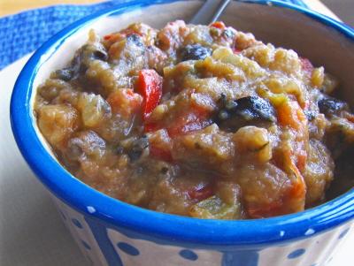 eggplantcaviar2