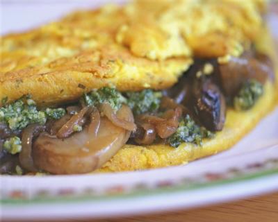 omeletpesto11
